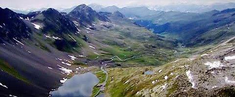 tg-davos-stelvio-road.jpg