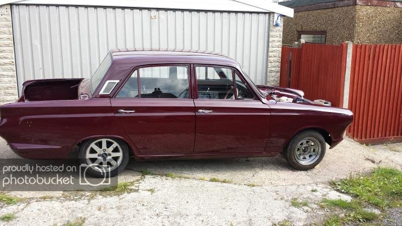Buysellcortina The Ford Cortina Forum