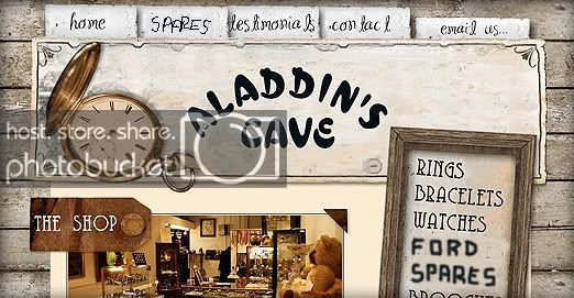 aladdins_cave_hm1.jpg