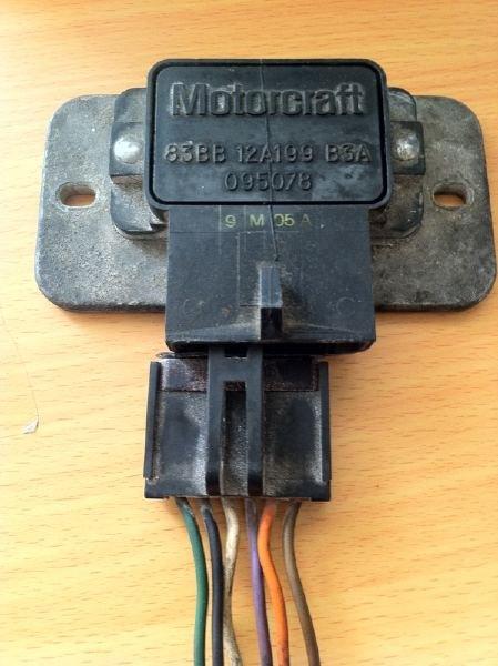 Electronic-Module-connector.jpg