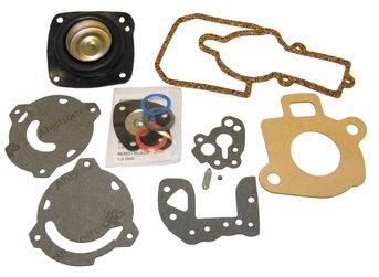Image result for vv carb repair kit